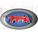 PFA Kick Boxing